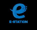 E-Station OÜ